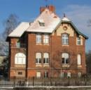 Casa e costi dell'abitazione