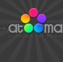 Atooma, il logo