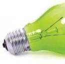 Offerte luce edison energia