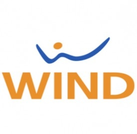 Super All Inclusive di Wind e Infostrada