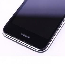 iphone 5, 4S, smartphone