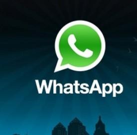 Whatsapp, rischi per la privacy?