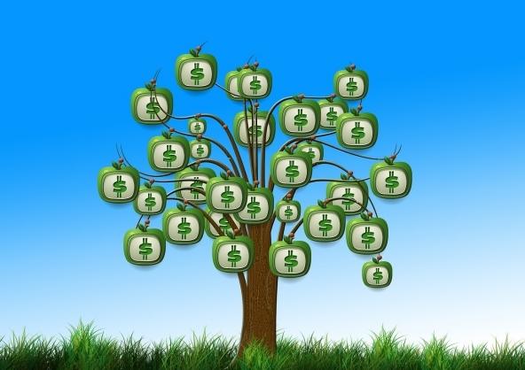 Mutui economici? Ecco la soluzione banche estere