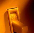Come risparmiare senza spegnere la luce