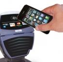 Pagamenti via smartphone, il futuro