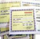 Secondo l'Ania il contratto base delle assicurazioni farà aumentare i costi