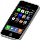 Gli smartphone e la loro autonomia