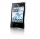 LG, i nuovi smartphone