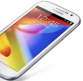 Il 14 marzo 2013 uscita per il Samsung Galaxy S4 Android in 2 versioni