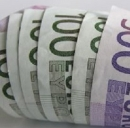 Binck Bank è la banca del puro trading