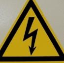 Risparmio energetico domestico ed energie pulite