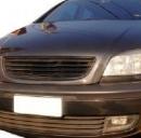 Assicurazione auto, costi e tariffe applicate