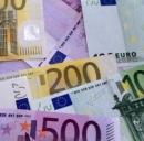 Il vortice del credito al consumo  porta ad insolvenze e segnalazioni inoculate