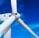 La pala eolica più efficiente al mondo