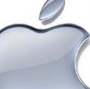 iPhone 5s nuovo device di Apple