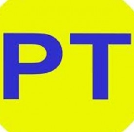 Poste Italiane dal 1 gennaio 2013  riduce gli interessi sui libretti postali