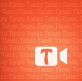 Tango Video Calls Voip