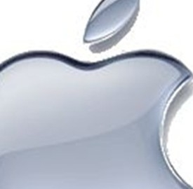 iPhone 5s nuovo device di Apple