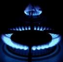 Bonus luce e gas a favore dei cittadini