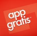 App a pagamento gratis: ecco come