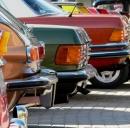 Cinque consigli per risparmiare sull'assicurazione auto