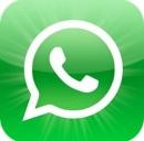 WhatsApp a pagamento: largo a Line, Viber, Skype e ChatOn
