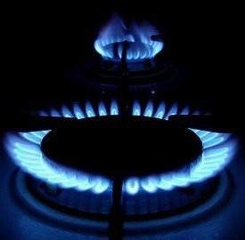 Cos'è e quando si può ottenere il bonus energia
