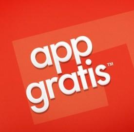 applicazioni gratis per iphone