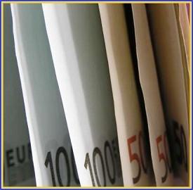 Fineco bank: due promozioni sul conto deposito cash park