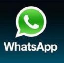 Come scoprire chi mi ha bloccato su WhatsApp