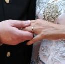 Prestiti personali 2013, i più convenienti per finanziare cerimonie o regali