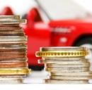 Rc auto: in aumento prezzi e pratiche scorrette