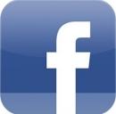 """Facebook sta elaborando l'app """"che ti insegue"""""""
