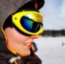 Assicurazione sciatori, gli europei e la neve