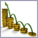 Leva finanziaria e alta volatilità: caratteristiche del forex