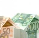 finanziamenti e mutui