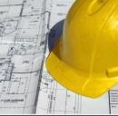 Detrazione Irpef per lavori di ristrutturazione edilizia