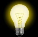 Energia elettrica, prezzi in bolletta in calo