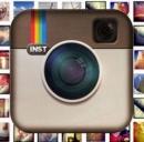 Instagram da app al web