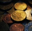 Il social lending, il prestito che esclude banche e finanziarie