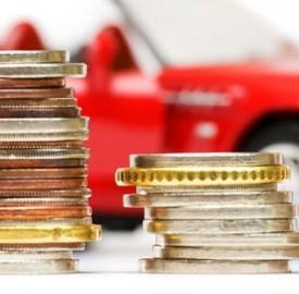 Assicurazione auto: aumentano prezzi e pratiche scorrette