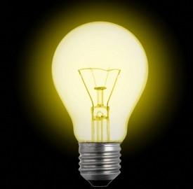 Energia elettrica, i prezzi in bolletta caleranno