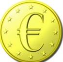 Prestiti consolidamento, i migliori di febbraio 2013