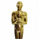 Programmi Sky 2013, canale tematico per gli Oscar