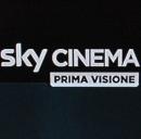 Sky cinema propone una rassegna cinematografica sulla politica.
