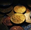"""""""Social lending"""", prestito tra privati in portali d'incontro"""