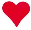 San Valentino 2013, Direct Line rivela: italiani latin lover anche alla guida