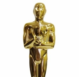Notte degli Oscar 2013