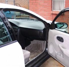 Tariffe assicurazioni rc auto 2013