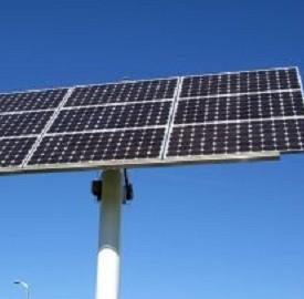 Fotovoltaico e Green Economy